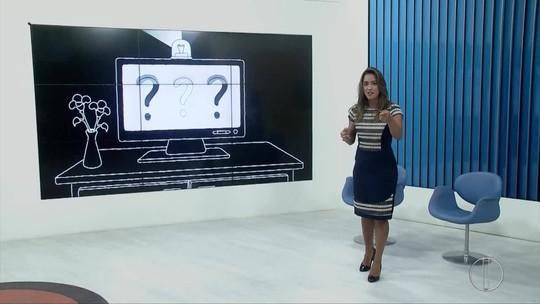 RJ Inter TV1 percorrerá cidades do Interior do Rio explicando sobre o desligamento do sinal analógico