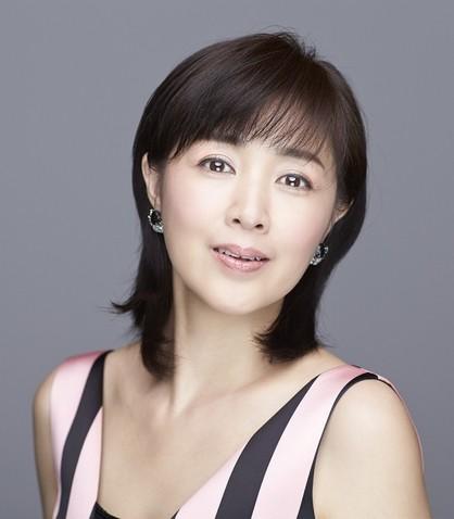 Momoko Kikuchi (Foto: Divulgação)