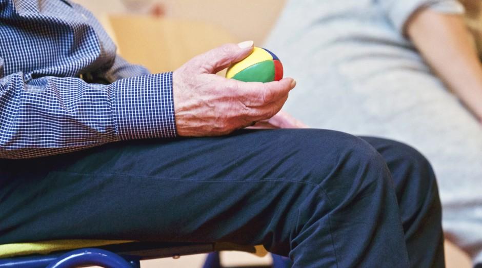 idoso, previdência (Foto: Reprodução/Pexels)