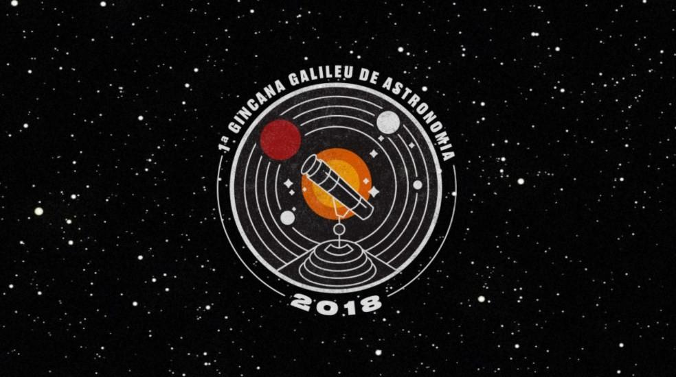 1ª Gincana GALILEU de Astronomia vai mobilizar 60 alunos de 15 escolas pelo Brasil (Foto: Reprodução)