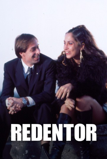 Redentor - undefined