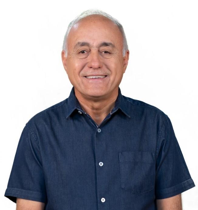 Bocalom desiste de participar de debate e Socorro Neri será entrevistada na Rede Amazônica Rio Branco