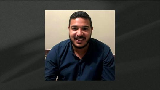 Vereador Wendel Coelho, do PT do B, é assassinado em Japeri, RJ