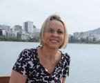 Giulia Gam | Deborah Montenegro