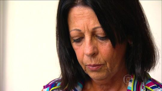 Mulher é reconhecida como filha de José Alencar em MG