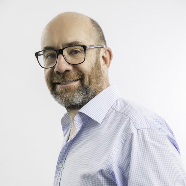 Jim Knight, chefe de educação da TES Global e ex-ministro da educação e do emprego no Reino Unido (Foto: Wikicommons/Psigrist)