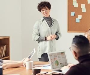 4 atitudes que os empregadores devem tomar para não perder funcionários