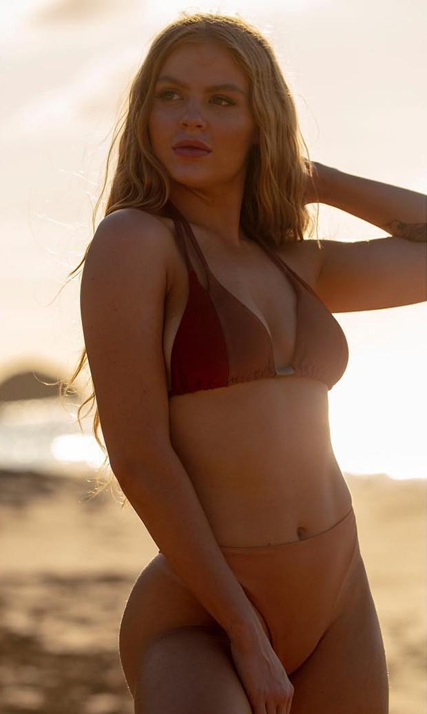 Luisa Sonza (Foto: Reprodução/Instagram)