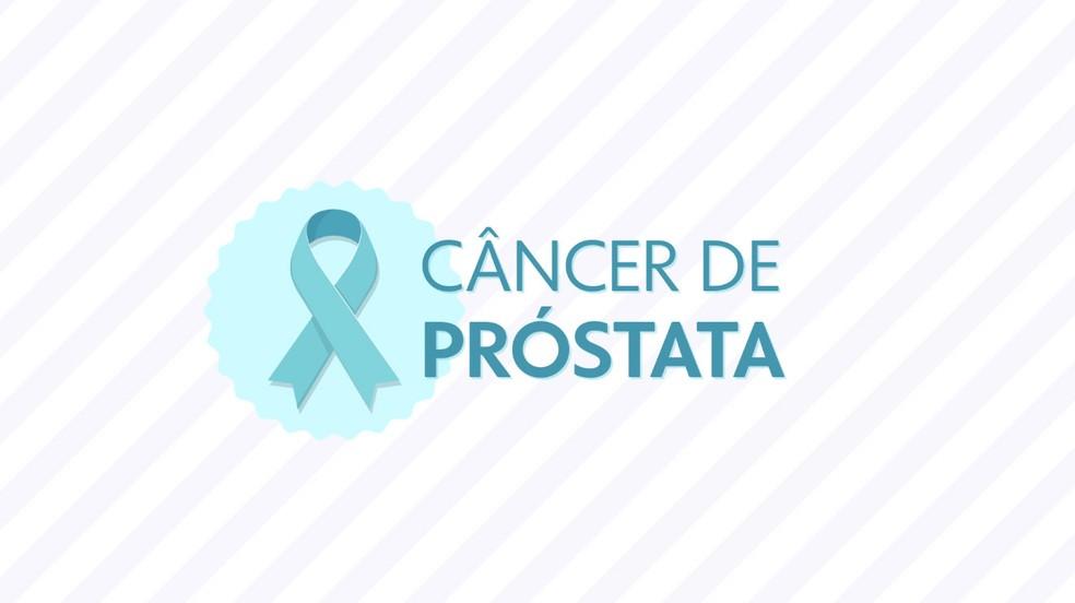 cáncer de próstata de niclosamida