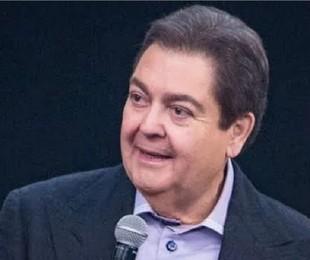 Fausto Silva terá programa longo na Band | Divulgação/TV Globo
