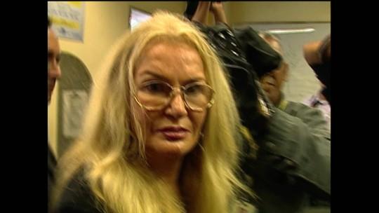 Condenada por torturar criança, procuradora foragida está em casa em Ipanema, revela GloboNews