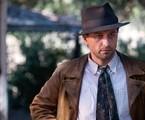Matthew Rhys na série 'Perry Mason', da HBO | Divulgação/HBO