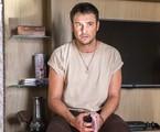 Sergio Guizé é Chiclete em 'A dona do pedaço' | Reprdoução