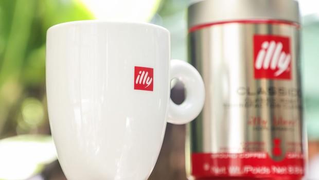 Elle, Elle's Café (Foto: John Barra/Getty Images)