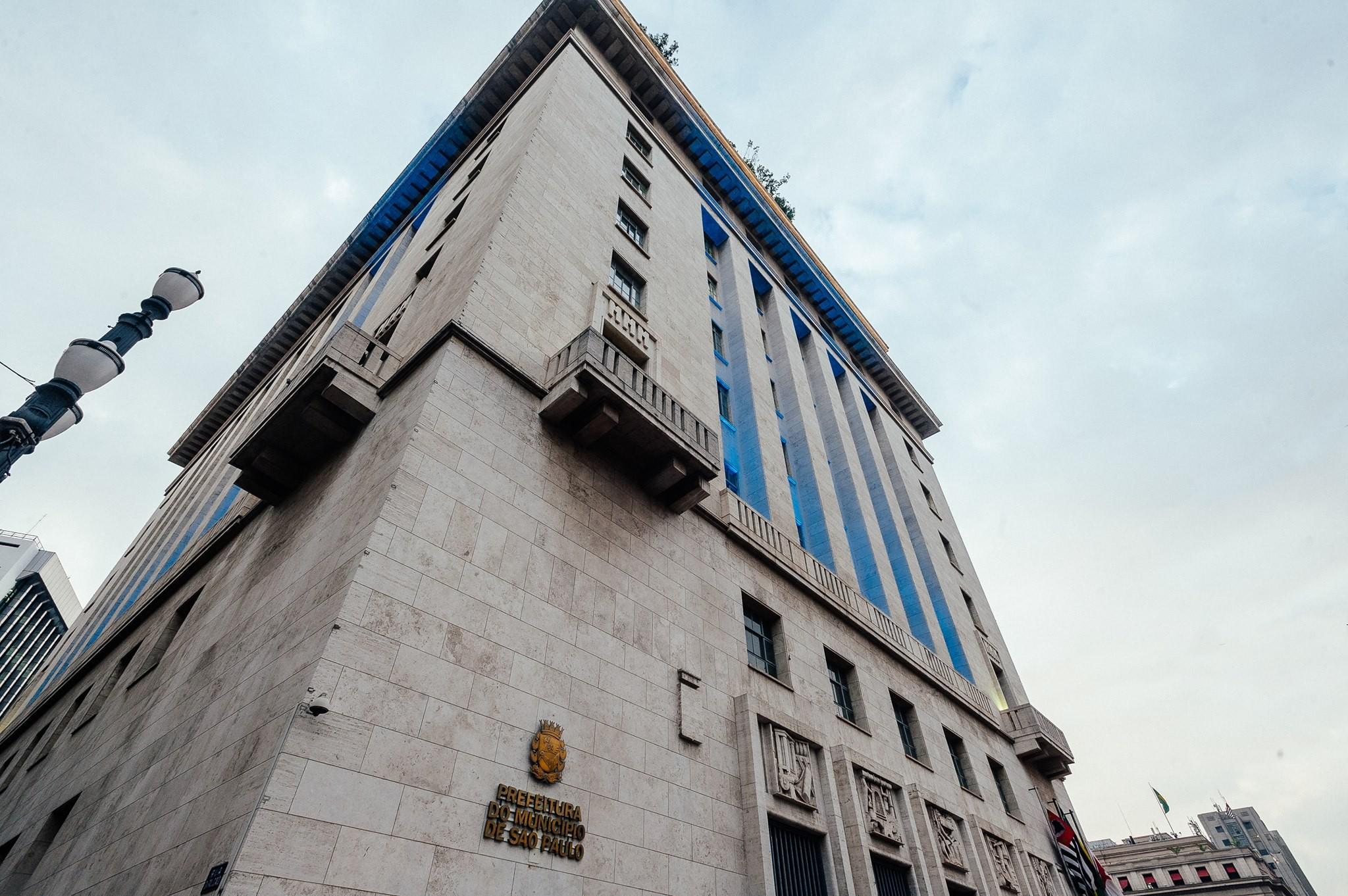 Prefeitura de SP contrata consultoria por R$ 3,5 milhões, sem licitação, para revisar Plano Diretor da cidade