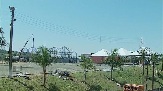 Moradores e turistas pedem de volta dinheiro de festa que foi cancelada em cidade do Sul de MG
