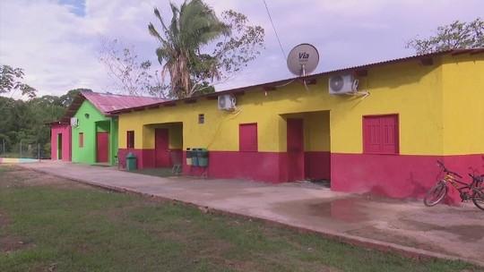 Galvez realiza 1º treinamento no CT Forte Imperador; Doka ainda não se apresentou