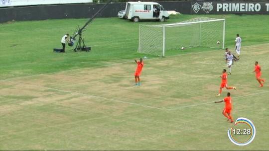 Atibaia e Votuporanguense decidem vaga na final da Copa Paulista e chance no cenário nacional