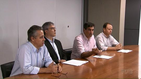 Prefeitura de Londrina anuncia medidas para regularizar o cadastro dos imóveis da cidade