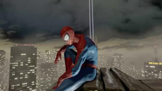 The Amazing Spider-Man 2: confira o detonado completo do game