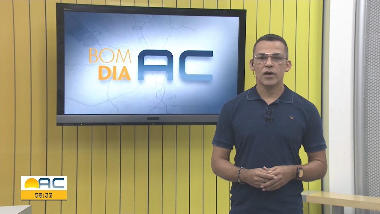 Esporte no BDAC: Galvez quer liberação para realizar treinamentos