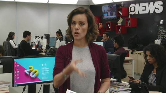 Natuza Nery: governo vai tributar fundo exclusivo de investimento