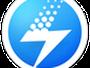 Baidu WiFi Hotspot – PC Faster
