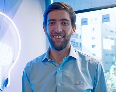 Startup promove feira online com mais de 1 mil vagas de emprego para pessoas com deficiência