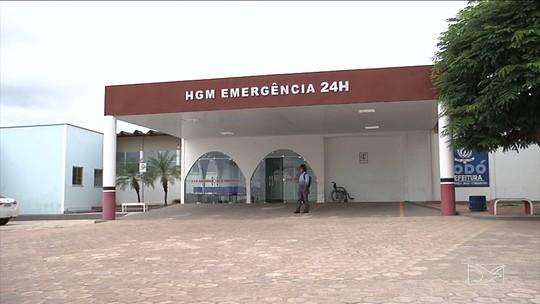 Hospitais e postos de Saúde em Codó estão sem soro antiofídico
