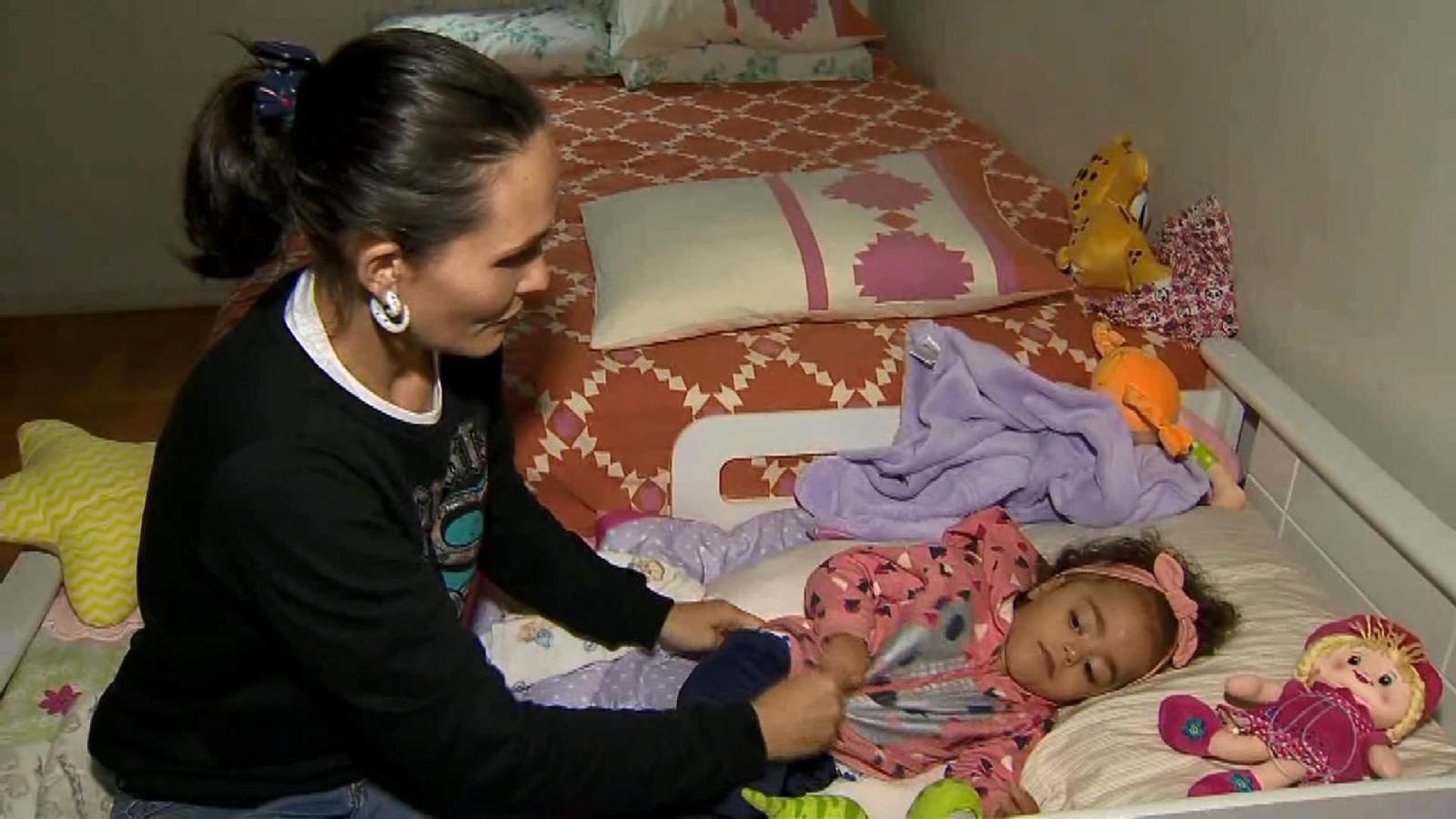 integra.mov snapshot 13.42 2019.01.09 20.25.39  Família de Juiz de Fora revela luta para ter acesso a medicamento à base de canabidiol