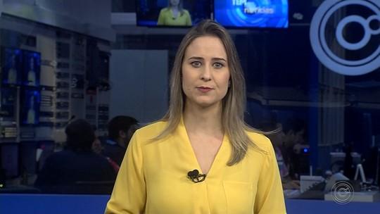 Prefeitura de Laranjal Paulista confirma morte por gripe neste ano