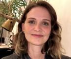 Fernanda Rodrigues | Reprodução