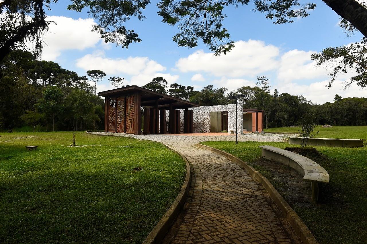 18 parques estaduais do Paraná reabrem a partir deste sábado (15)