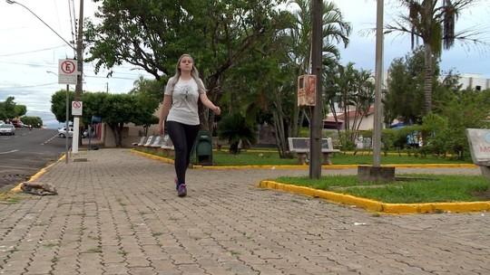 Foto: (TV Fronteira / Reprodução)