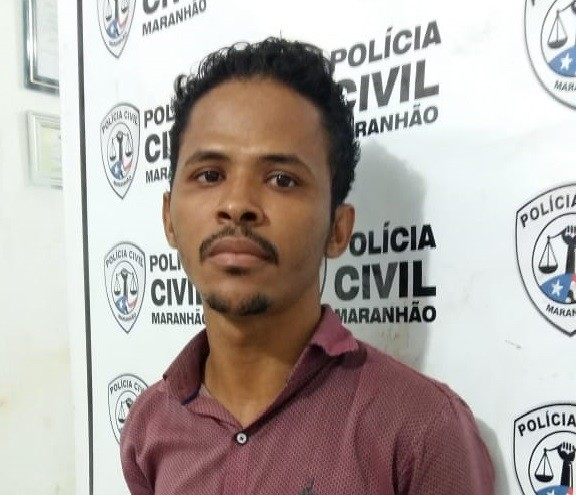 Polícia prende falso médico no Maranhão