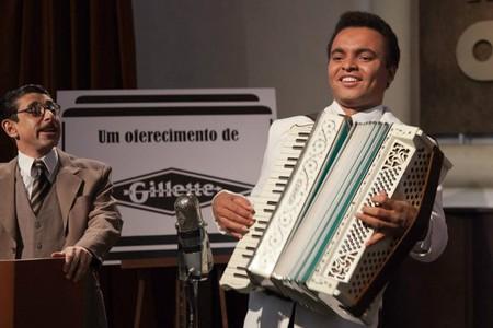 notícia Prêmio Acie de Cinema