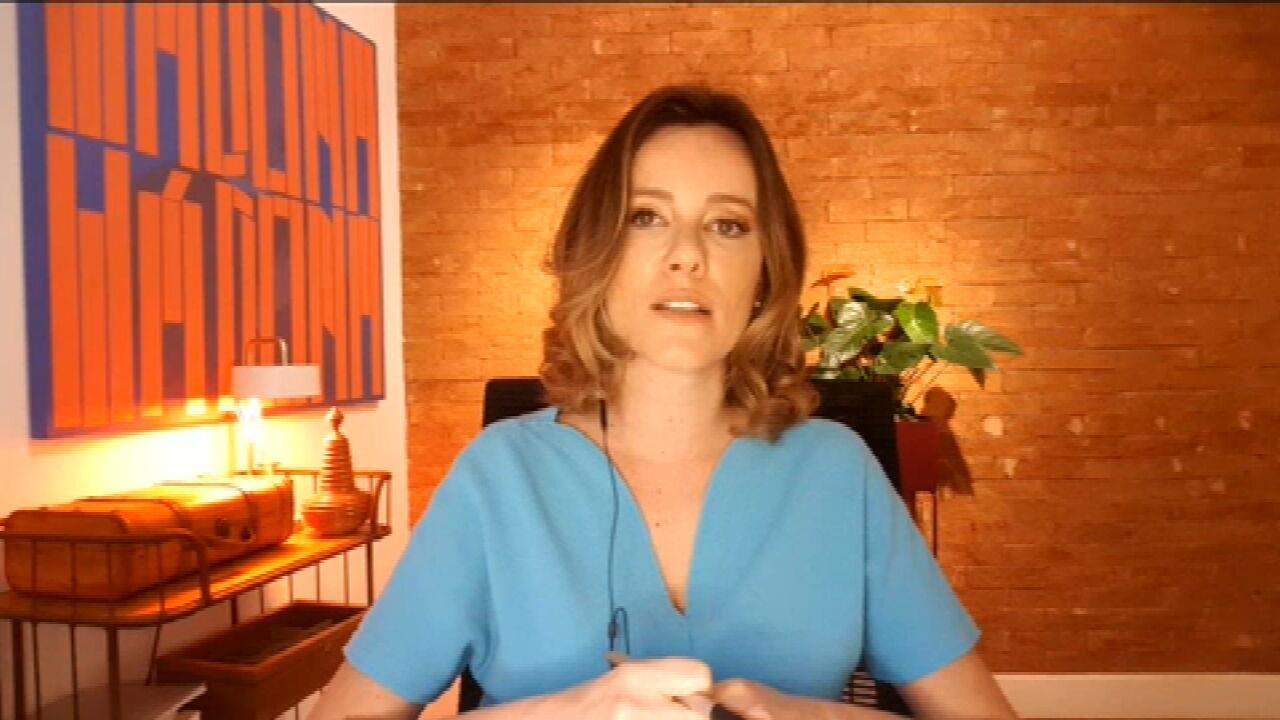 Natuza Nery analisa o cenário do 2º turno da eleição municipal de São Paulo
