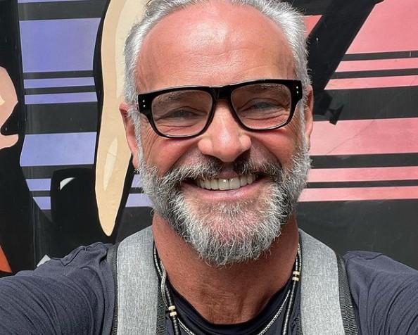 Mateus Carrieri (Foto: Reprodução)