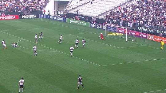 Radar da Seleção: Paulinho vira herói, Jesus marca e Coutinho volta a ser titular