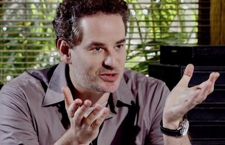 Na quarta (12), Paulo (Dan Stulbach) encontrará o esconderijo de Esther Reprodução