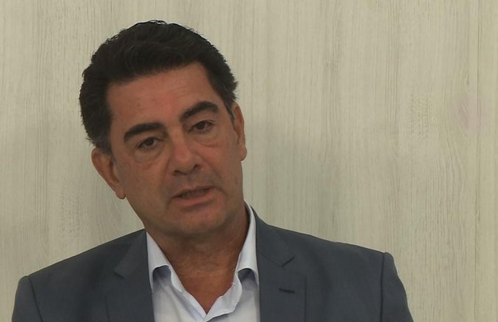 Prefeito de Araripina é multado em blitz da Lei Seca no Recife por dirigir  embriagado | Pernambuco | G1