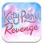 Katy Perry Revenge