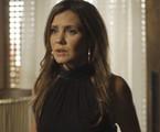 'Segundo Sol': Adriana Esteves é Laureta   TV Globo