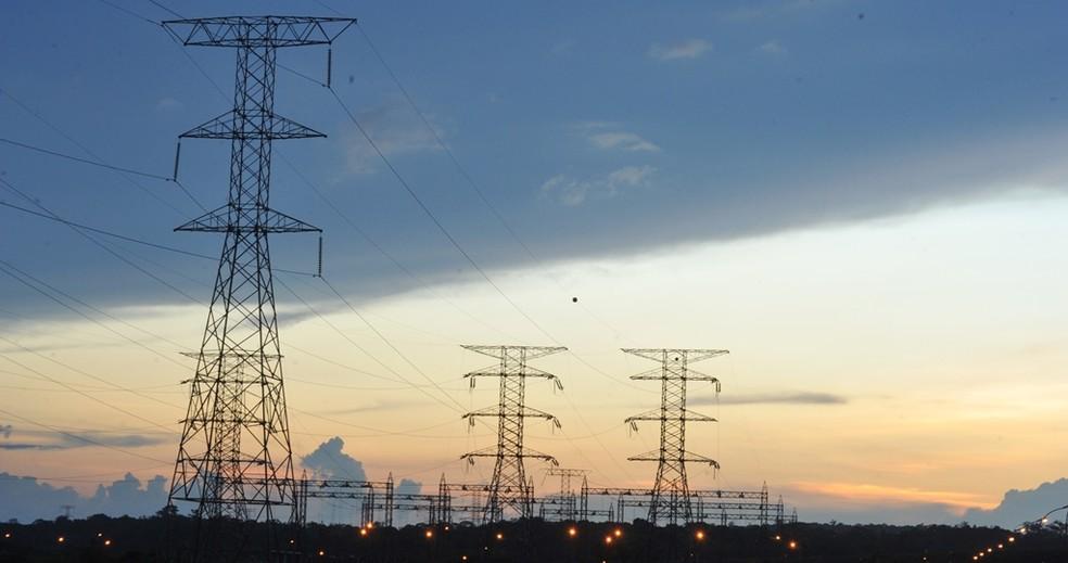 Pacheco critica política energética do governo Bolsonaro; interlocutores  negam prejuízo à MP da Eletrobras | Política | Valor Econômico