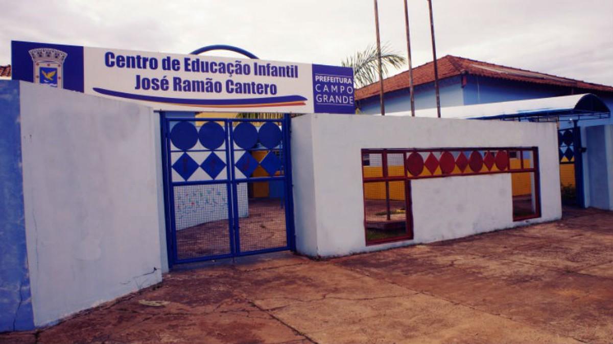 Prorrogado prazo para confirmação de matrícula de alunos da rede de ensino de Campo Grande