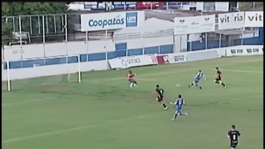 URT confirma desistência na Copa Regional sub-20; Uberaba herda vaga
