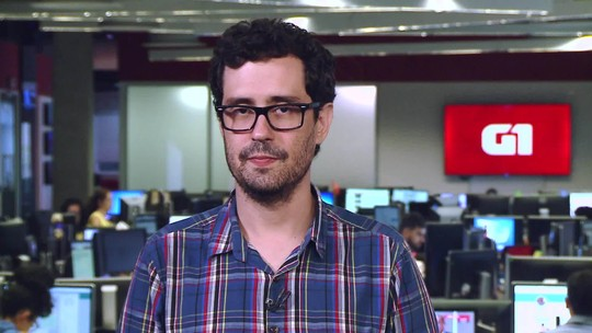 'Como treinar o seu dragão 3', 'O peso do passado' e 'Vidro' são as estreias do cinema no Brasil