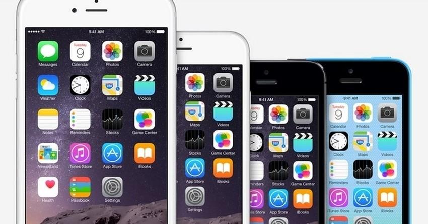 b20e8a8cf21 Compare todos os modelos de iPhones lançados pela Apple até hoje   Notícias    TechTudo