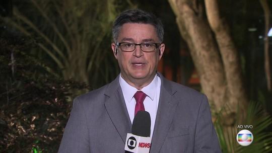 Raquel Dodge recorre de decisão de Alexandre de Moraes que suspendeu apuração da Receita
