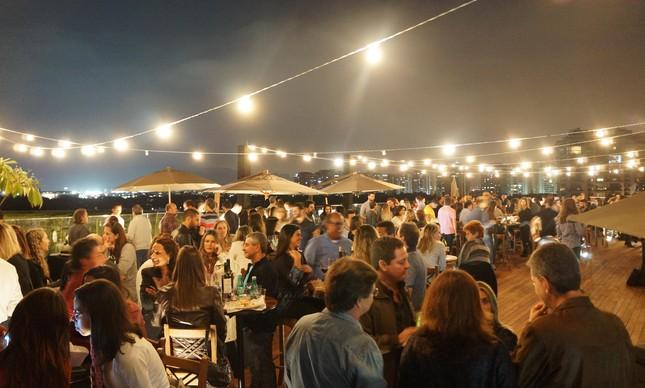 Village Wine Fest: três dias de rótulos brasileiros e internacionais